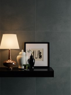 Earth Night Indoor Floor and Wall Tiles - 600x600(mm)