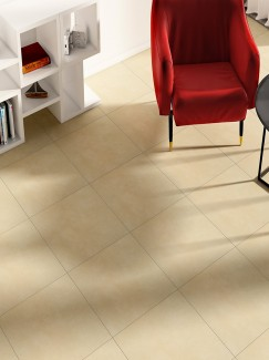 Earth Sand Floor and Wall Tiles - 600x600(mm)