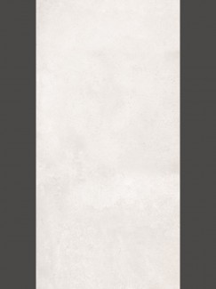 Earth White King Size Indoor Floor Tile - 1200x600(mm)